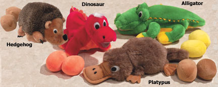 This image has an empty alt attribute; its file name is interactivetoys.jpg